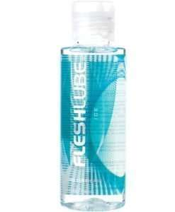 Fleshlight Fleshlube Ice - 4 oz